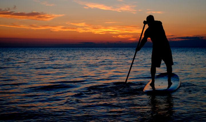 Standup-surf-Viaje-com-a-Mix